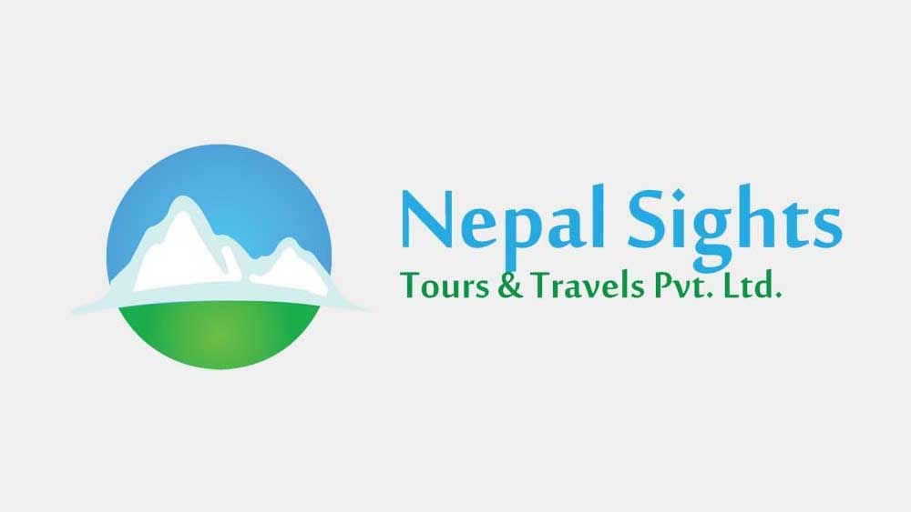 Nepal Sights is nepal based travel agency for himalayan region Tour and Travel. This is CMS based Website with responsive design.