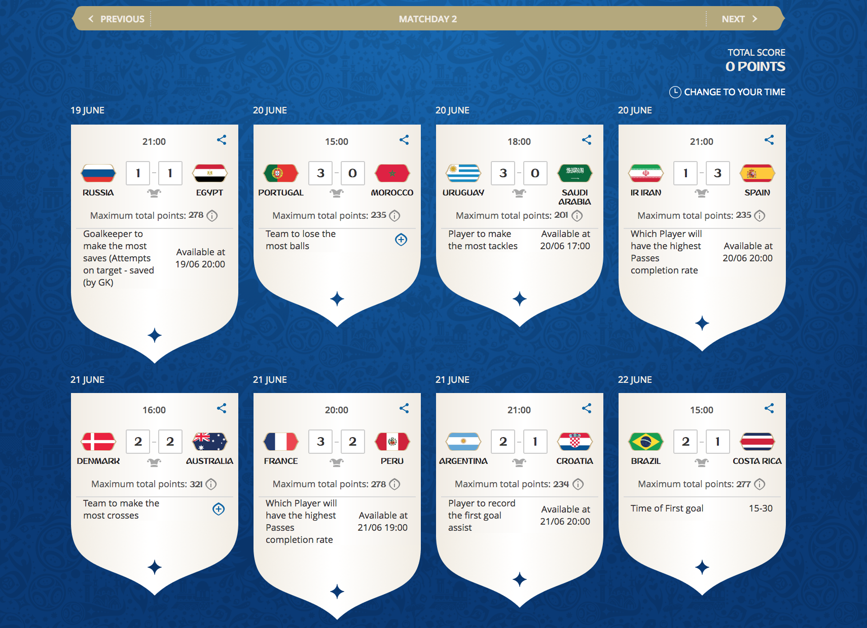 2018-world-cup-predictor